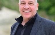 سامي جرّار رئيساً تنفيذياً للشركة الأردنية للألياف الضوئية
