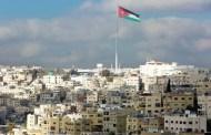 كورونا...... يحدث في الأردن دون سائر الدول