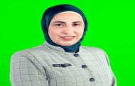 تداعيات أزمة كورونا على العمالة في الأردن