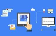 غوغل تطلق أدوات إلكترونية لدعم أصحاب المتاجر الصغيرة