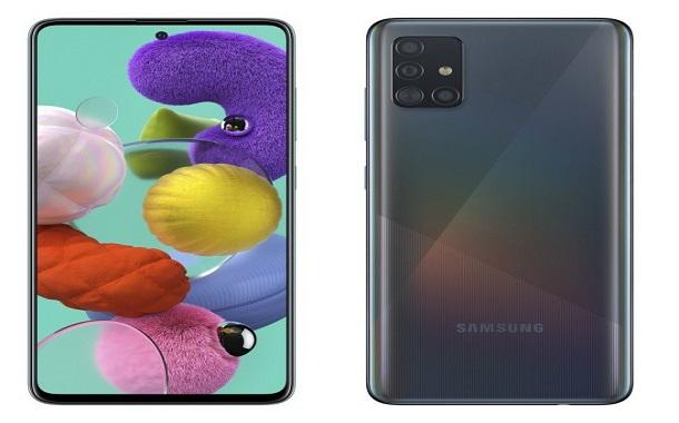 سامسونج وشاومي تسيطران على مبيعات الهواتف المتوسطة للربع الأول 2020