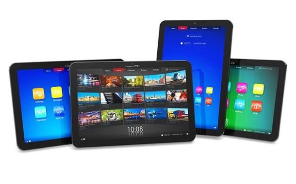 """""""كورونا"""" يخفض مبيعات الأجهزة اللوحية %18 في الربع الاول"""