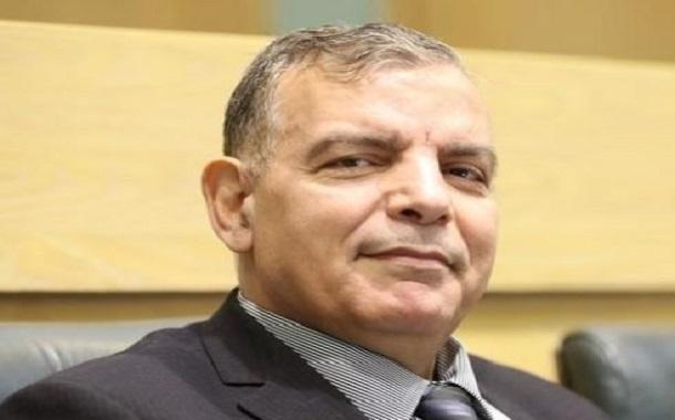 وزير الصحة: كورونا في الأردن نشف ومات .. وصالات الافراح هي الاخطر