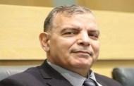لليوم السابع .. لا اصابات كورونا محلية جديدة في الأردن و3 من الخارج