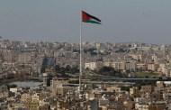 كورونا .. ماذا يعني وصول الأردن الى مرحلة المنطقة الخضراء؟