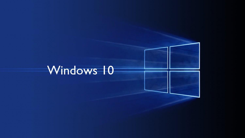 مايكروسوفت تزيل واحدة من أفضل ميزات تحديث ويندوز 10