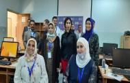 التربية تشارك بمشروع تحدي القراءة العربي في نسخته الخامسة