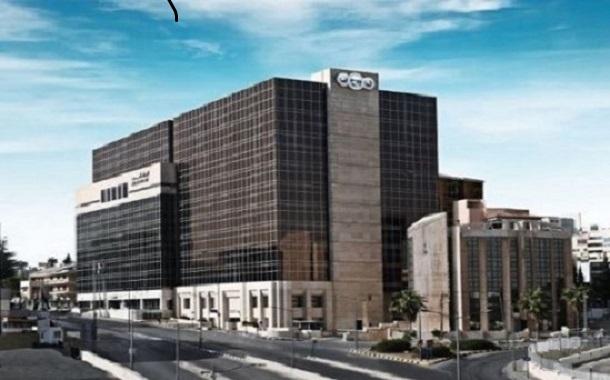 البنك العربي يطلق تقنية اللاتلامسية عبر مجموعة واسعة من صرافاته الآلية....... لأول مرة في المملكة