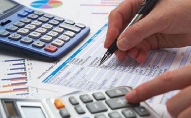 مقترحات للتعامل مع الموازنة العامة بعد كورونا