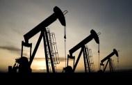 أسعار النفط ترتفع عالميا
