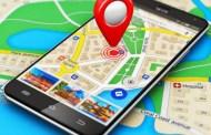 كيف تستخدم جوجل هاتفك لتوقع حركة المرور؟