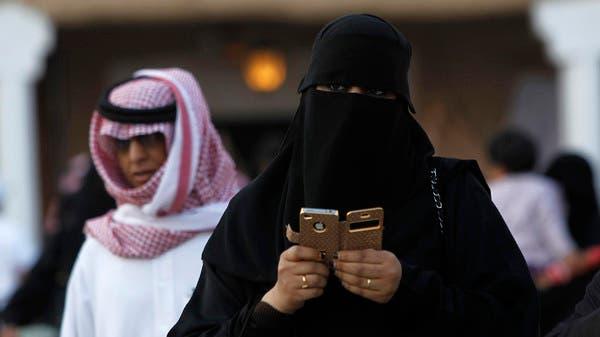 قرار هام من السعودية لنشر خدمات الإنترنت عبر الألياف الضوئية