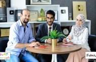 اتفاقية بين قناة كراميش و شركة فاميلي ميديا