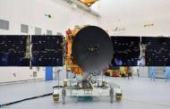 تأجيل موعد إطلاق أول مهمة عربية إلى المريخ