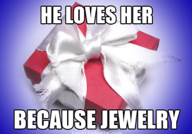 7 Tips on How to Buy Jewelry for your Girlfriend