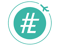 Hashtag Explorers
