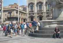 turisti