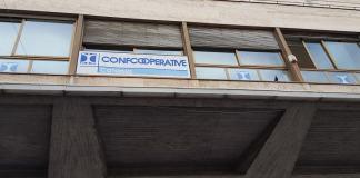 confcooperative CT