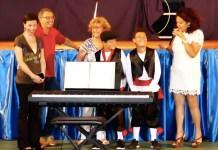 Minori stranieri protagonisti a San Giorgio 06-17