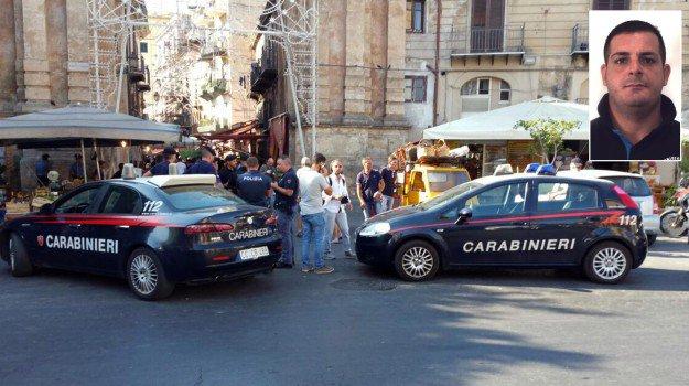 Notizie Cronaca: Omicidio del Capo, arrestato il secondo complice