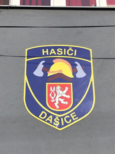 SDH Dašice5