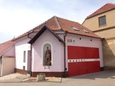 SDH Jiříkovice8