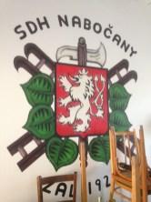 SDH Nabocany11