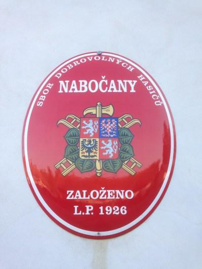 SDH Nabocany3
