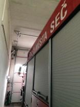 SDH Seč 11