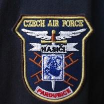 VHJ Letiště Pardubice 10