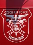 VHJ Letiště Pardubice 4