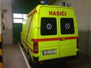 HZSP Škoda MB 10