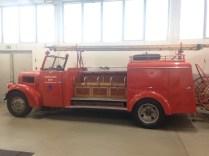 HZSP Škoda MB 8