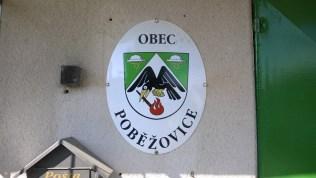 SDH Poběžovice u Přelouče 3