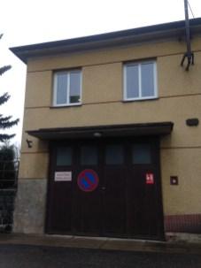 SDH Verměřovice2