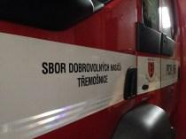 SDH Tremosnice7