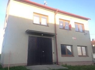SDH Hodiskov2