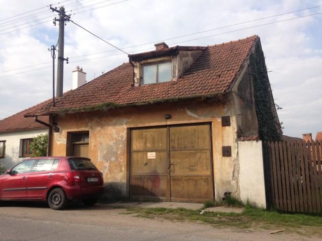 SDH Ostrovacice4