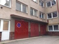 SDH Brzkov1