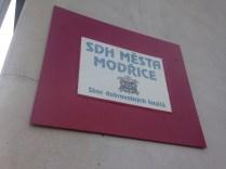 SDH Modrice4