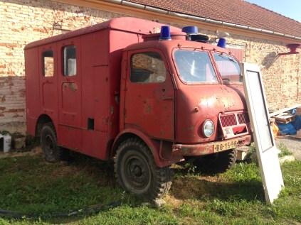 SDH Prštice4
