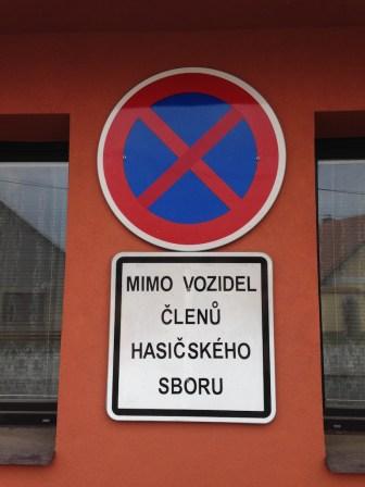 SDH Stonařov3