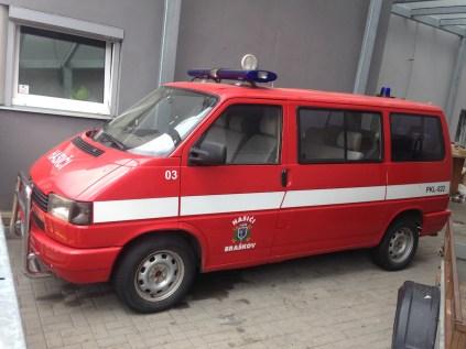 SDH Braškov19