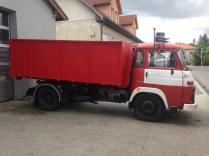SDH Braškov23