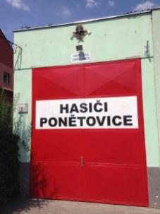 SDH Ponětovice2