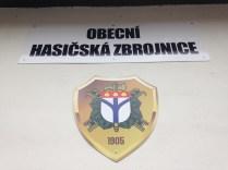 SDH Rozsochatec2