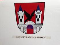 sdh-vranov-nad-dyji10