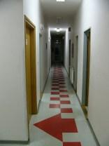 HZS Pozorice30