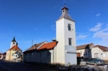SDH Kuchařovice2