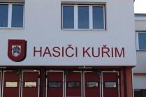 SDH Kurim3